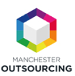Manchester Outsourcing